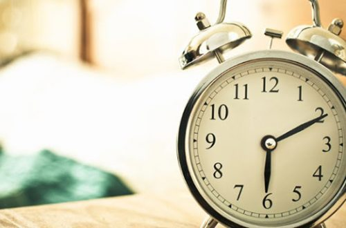 Prayer Times: Why Should We Pray On Time ?