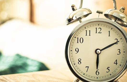 أوقات الصلاة: لماذا يجب علينا أداء الصلاة في أوقاتها؟
