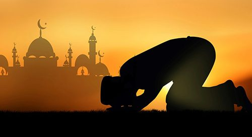 the-five-pillars-of-Islam