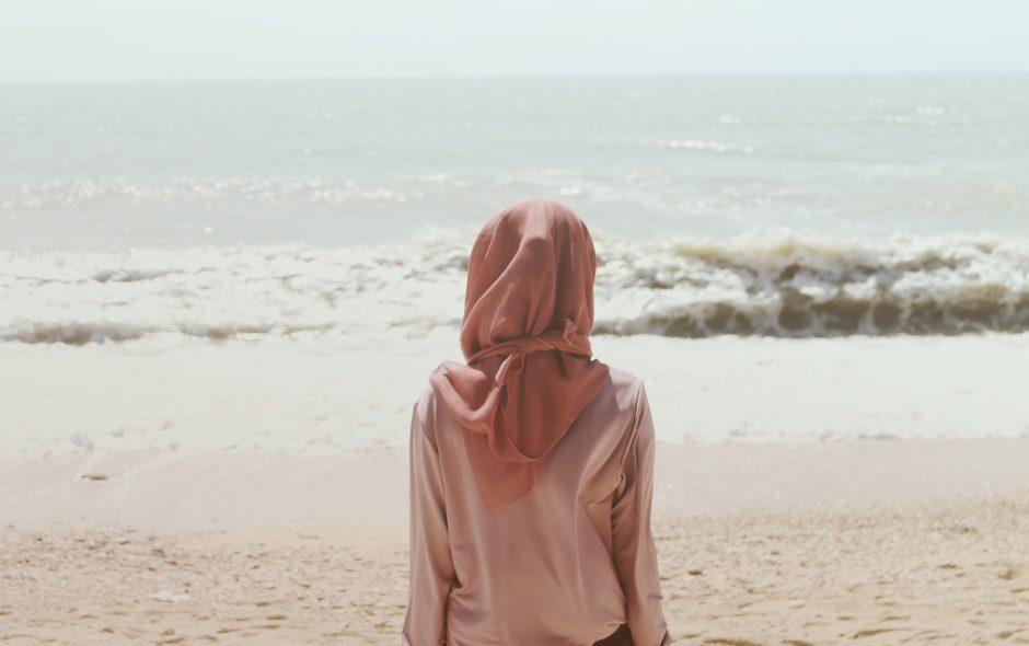 Réussir la préparation du Ramadan