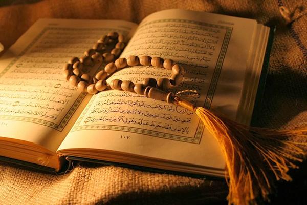 العمل الصالح في رمضان