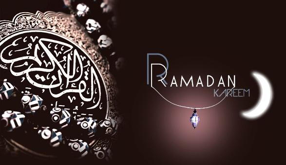 العشر الأواخر من رمضان